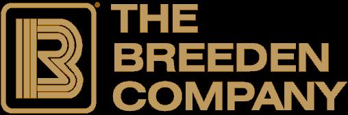 Contact the Breeden Company