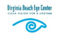 Virginia Beach Eye Center Logo