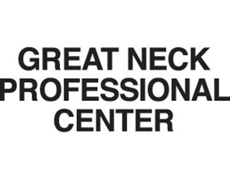 Great Neck Professional Center Logo