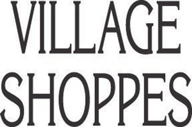Village Shoppes Logo