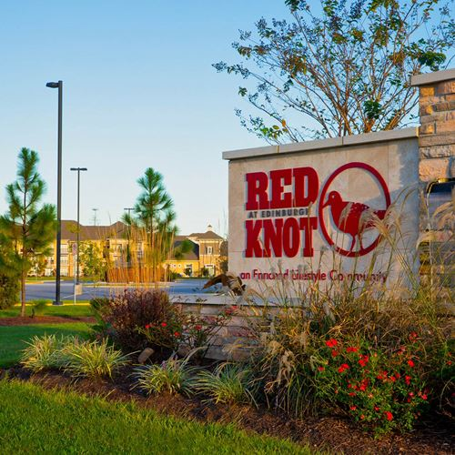 Red Knot Apartments 2